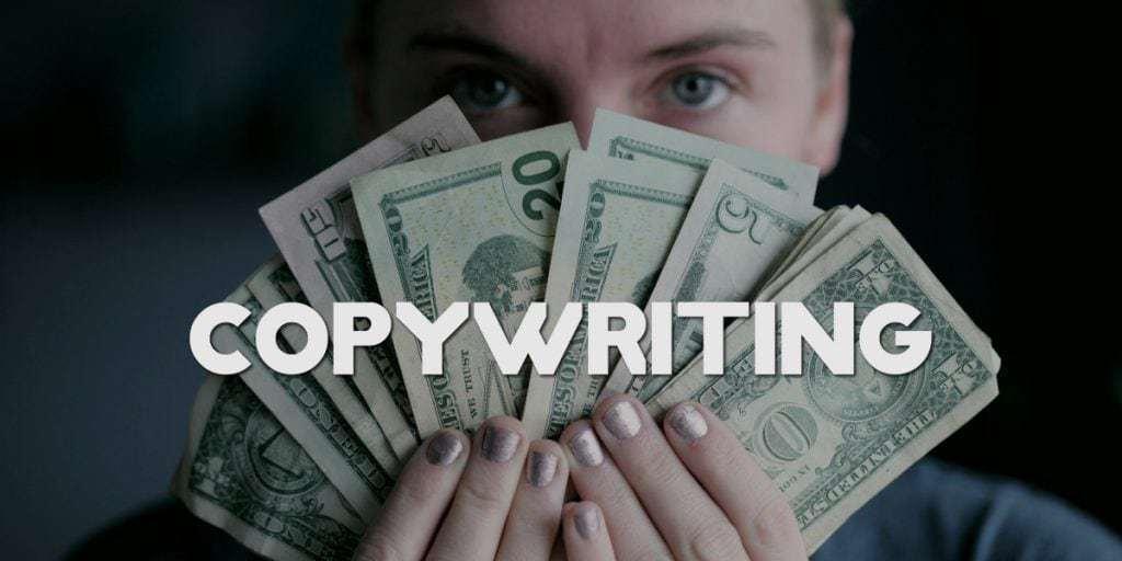 viết blog