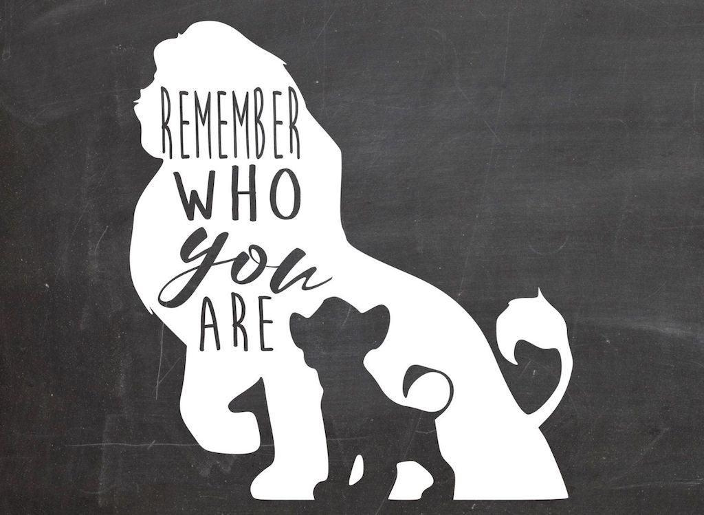 bạn là ai