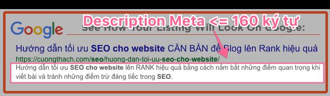 Phan Mieu Ta Nho Hon 160 Ky Tu