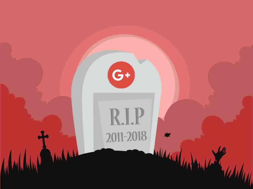 Google Dong Cua Google Sau 7 Nam Phat Trien