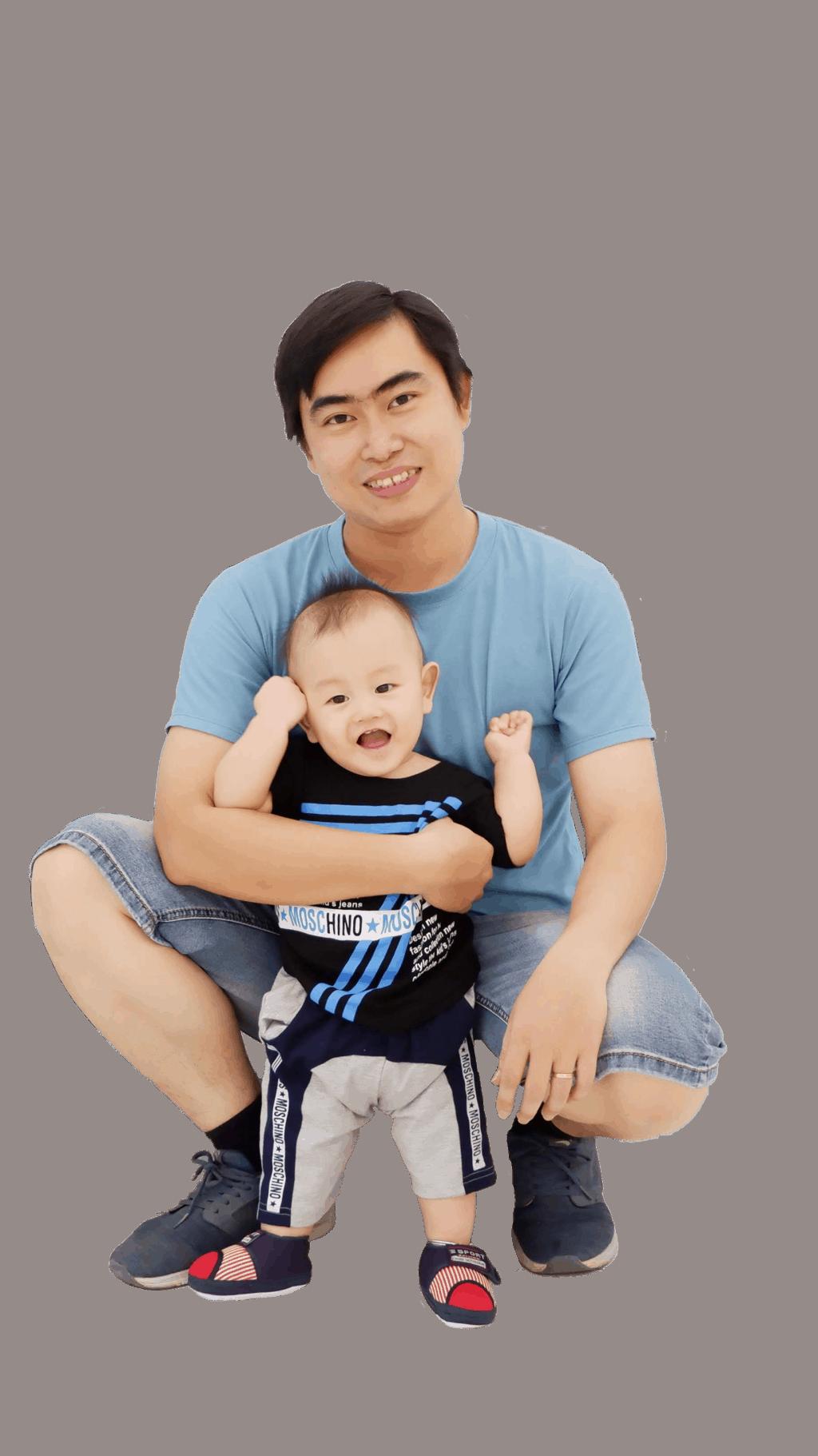 Cuong Profile 5 (1)