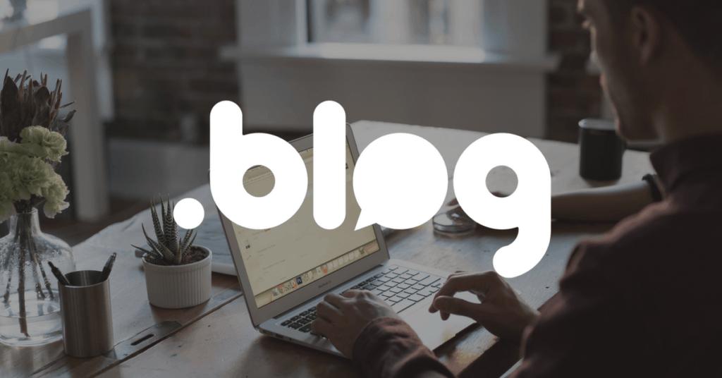 Ten Mien Blog