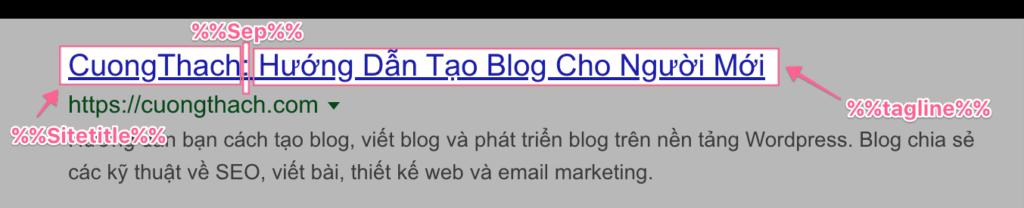 Cach Cau Hinh Title Trong Seopress