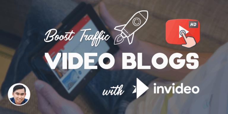 Cách tăng traffic cho website: Tạo