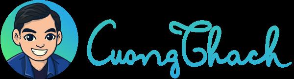 Logo Cuongthach New 10